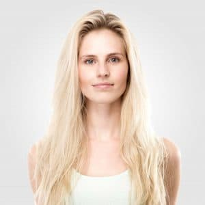 woman-blonde-square