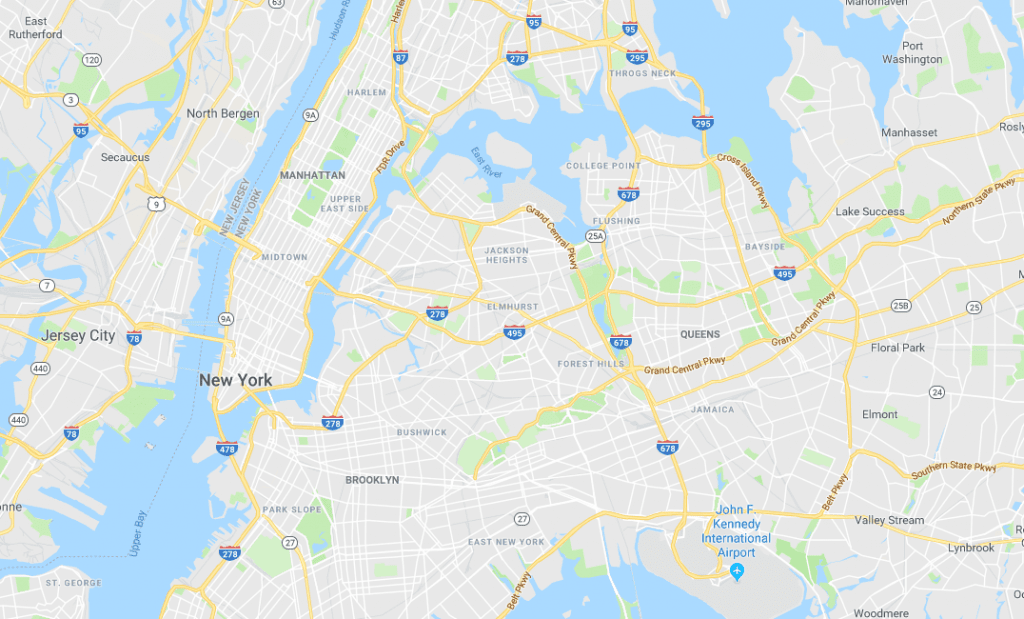 google-map-placeholder