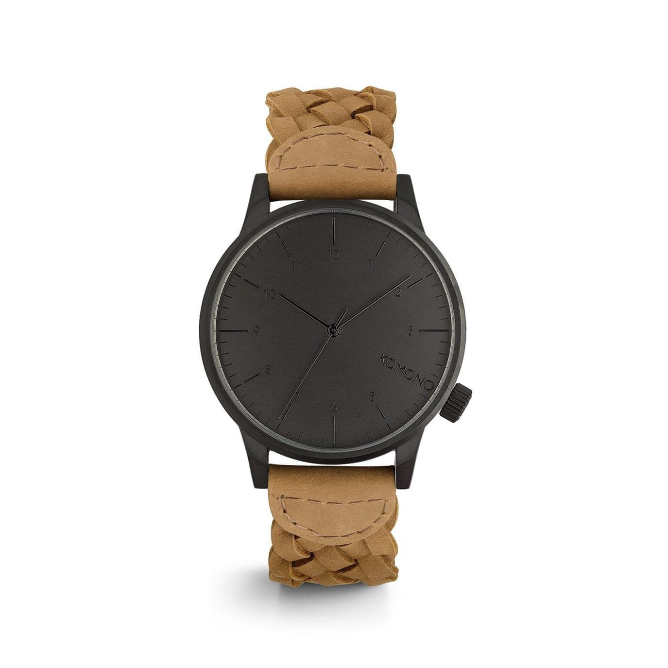 Komodo Men's Watch